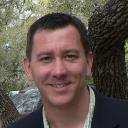 Paul_Kuhn