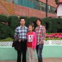 weidong_sun