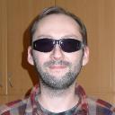 davidtosenovjan
