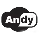 andy_ross_silex