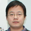 NormanGuo