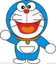shunwenyu
