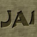 jaiganesh