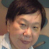 yasuhikokoumoto