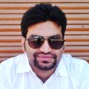 Amit_Kumar1