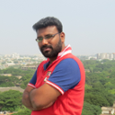 dharmalingam