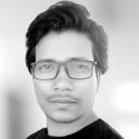 bhuyan_sandip