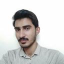 faizmajeed