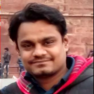 shubhadippaul-b