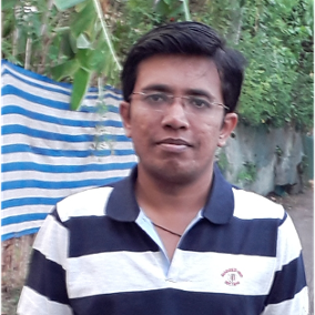 shripadjoshi