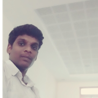 Dineshkumar_J
