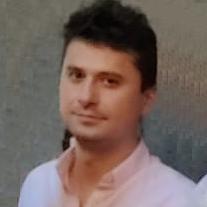 ovidiu_usturoi