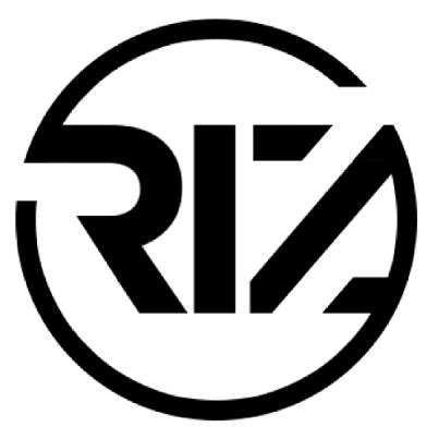 rizwanm