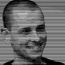 stefankalkowski