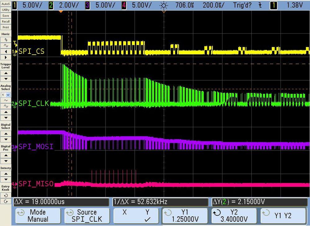 2020-03-04-2-imx6ullcom-4_spi_nor_signals_write.jpg