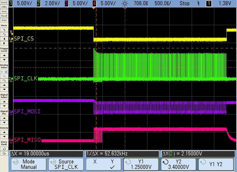 2020-03-04-2-imx6ullcom-4_spi_nor_signals_read.jpg