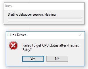 Controller Problem.PNG