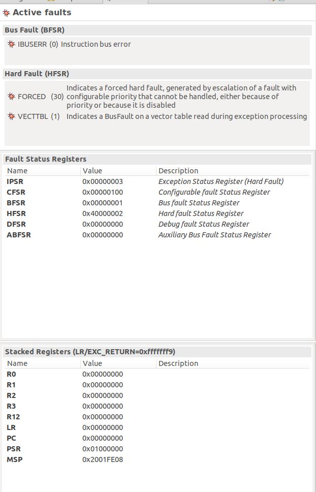 Screenshot at 2020-05-29 17-38-06.png