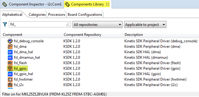 component_fsl_gpio_thumb.png