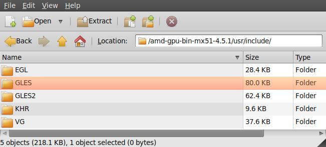 Screenshot-amd-gpu-bin-mx51-4.5.1.tar.gz_.png