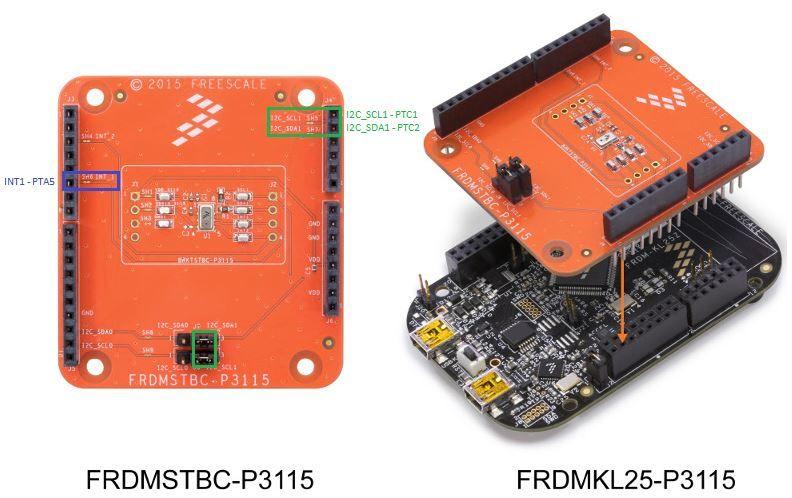 FRDMKL25-P3115.JPG