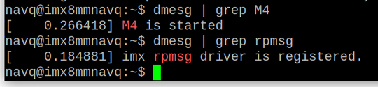 dmesg.png