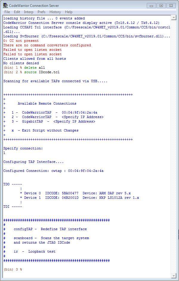 ccs_command.JPG