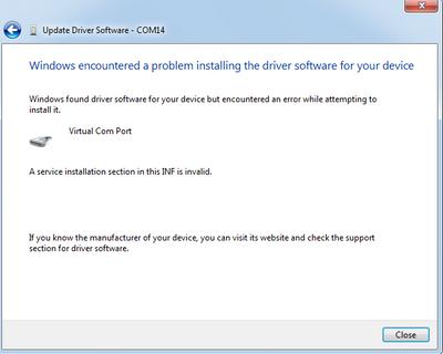 COM driver installation.png