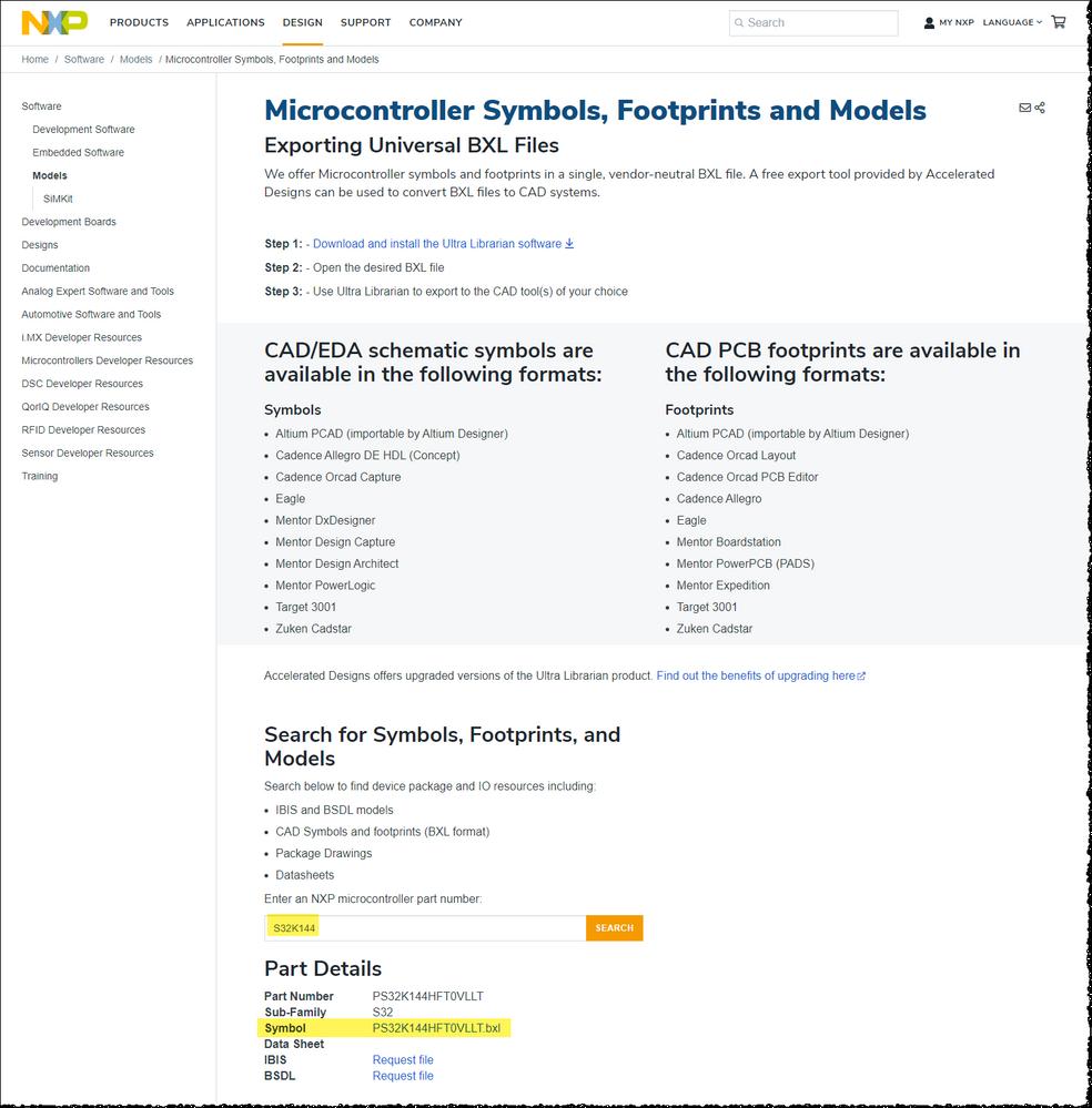Microcontroller Symbols, Footprints and Models.png