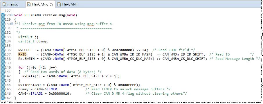 RxID FLEXCAN0_receive_msg.png