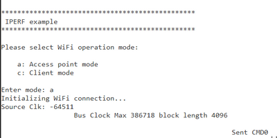 1DX_WIFI_INIT_ISSUE.PNG