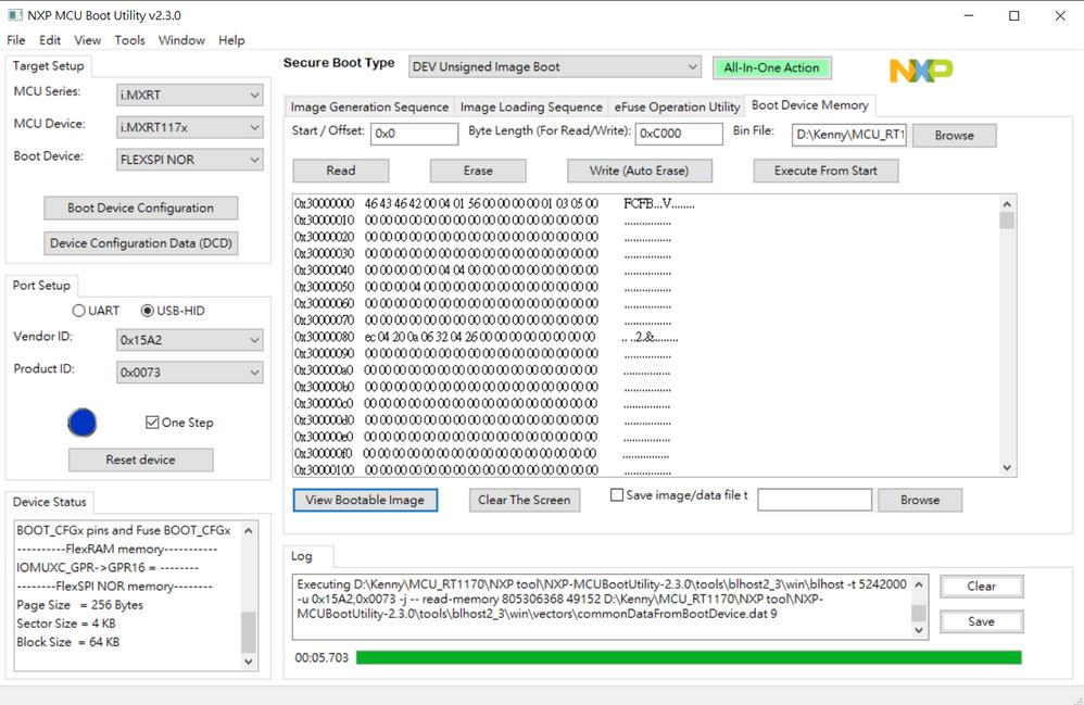 2020-09-23 09_32_04-NXP MCU Boot Utility v2.3.0.png