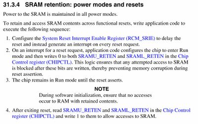 SRAM retention.jpg