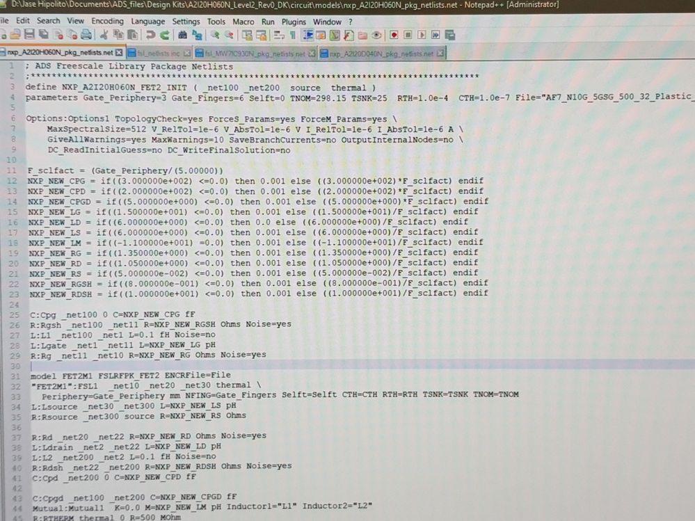nxp_A2I20H060N_pkg_netlists.net