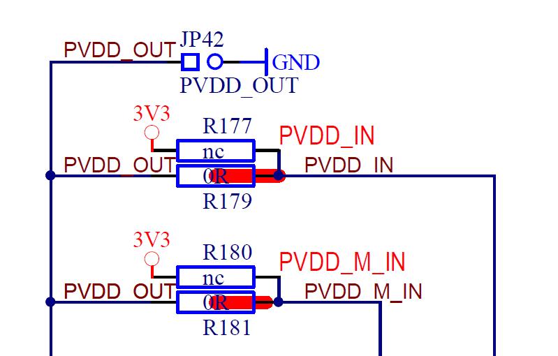 PN7462 power supply settings.png