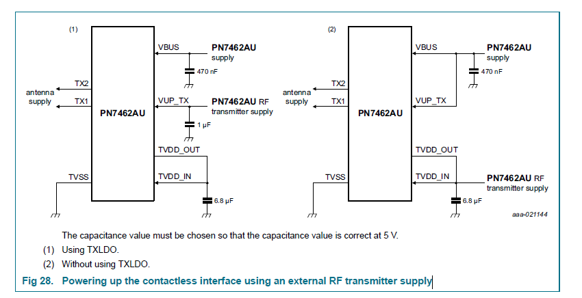 PN7462 power supply configurations.png