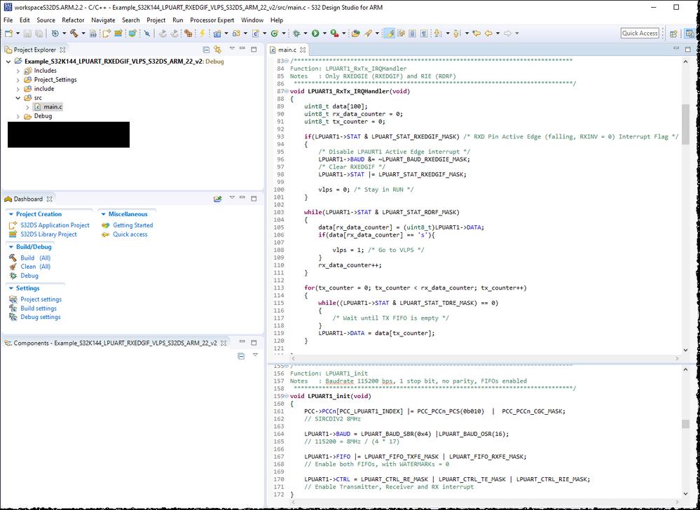 Example_S32K144_LPUART_RXEDGIF_VLPS.png