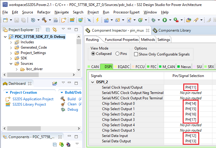 PDC_5775B_SDK_routing_DSPI2-pin-selection.png