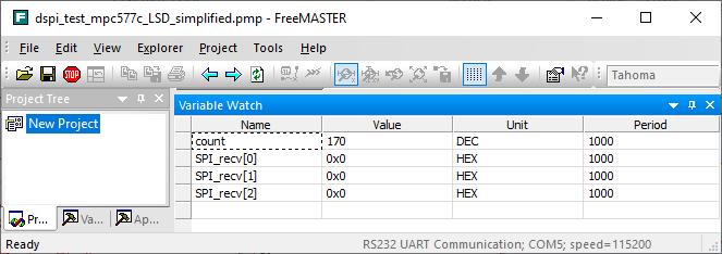 mpc5775c_LSD_FreeMASTER.png