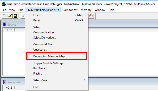 Debugging memory map option.png