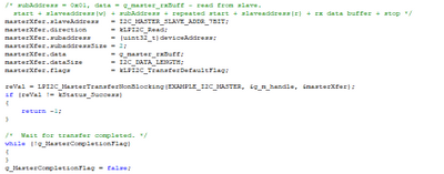 code3.png