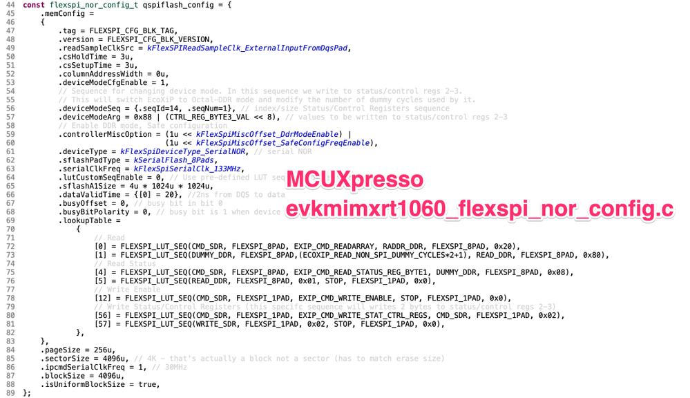 workspace_-_MIMXRT1062xxxxA_Project_OS_TEST10_xip_evkmimxrt1060_flexspi_nor_config_c_-_MCUXpresso_IDE.png