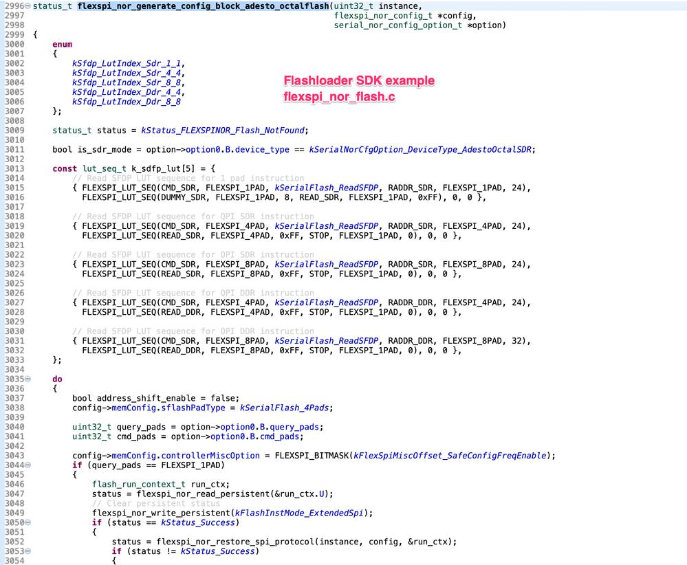 workspace_-_evkmimxrt1060_flashloader_flashloader_source_drivers_flexspi_nor_flexspi_nor_flash_c_-_MCUXpresso_IDE.png