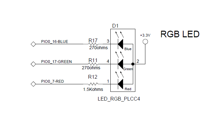 rgb_led_wire.png