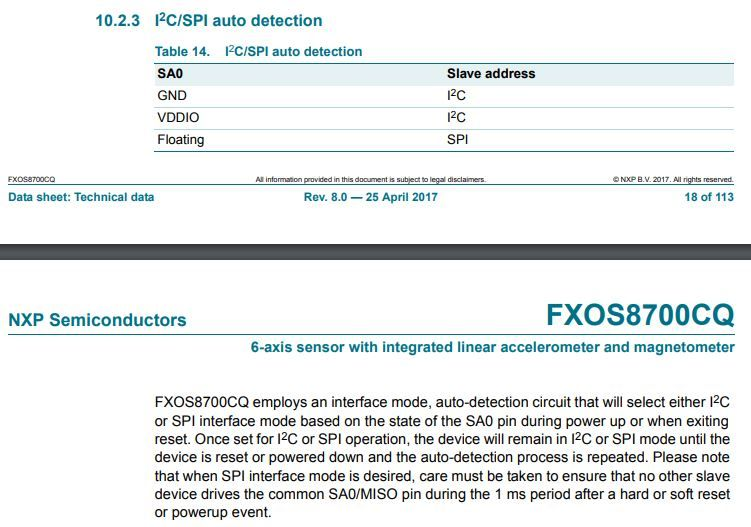 I2C Auto Detection.JPG