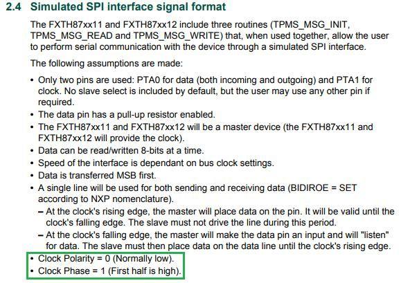 SPI Interface.JPG
