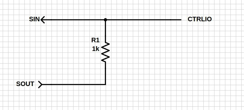 2021.02.22 - Two Wire SPI Interface.jpg