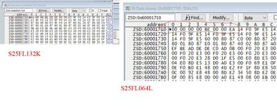 jimzhang_0-1614104045778.jpeg