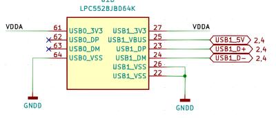 microcris_1-1614793665774.png