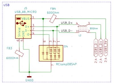 microcris_3-1614793730519.png